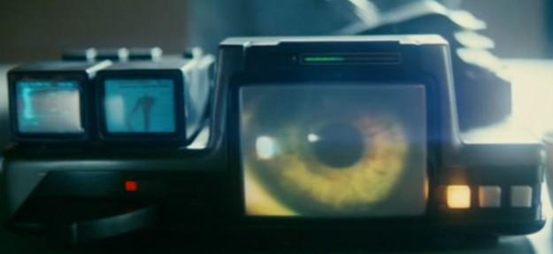 machine-eye-2